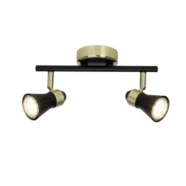 Lampa sufitowa JUPP - 15913/78
