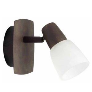 Lampa ścienna MILOS - 17810/56