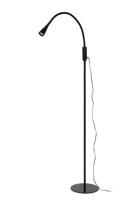 Lampa stojąca ZOZY - 18756/03/30