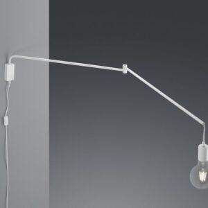 Lampa ścienna LINE - 200200131