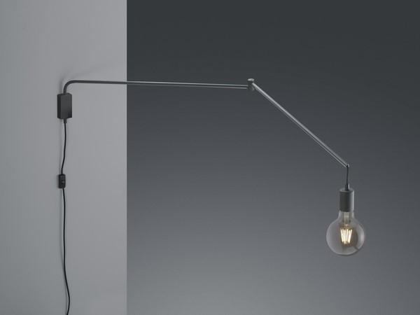 Lampa ścienna LINE - 200200132