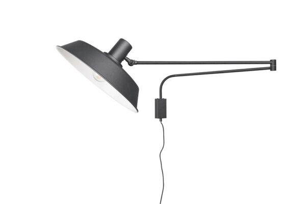 Lampa ścienna BOLDER - 200300132