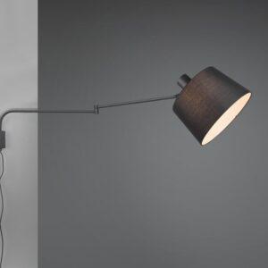 Lampa ścienna BALDO - 200600132