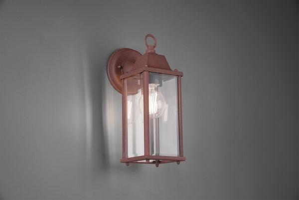 Lampa ścienna OLONA - 201960124