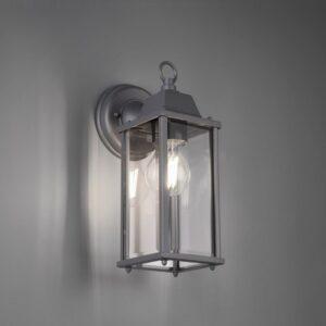 Lampa ścienna OLONA - 201960142