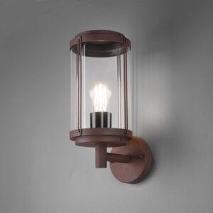 Lampa ścienna TANARO - 202360124