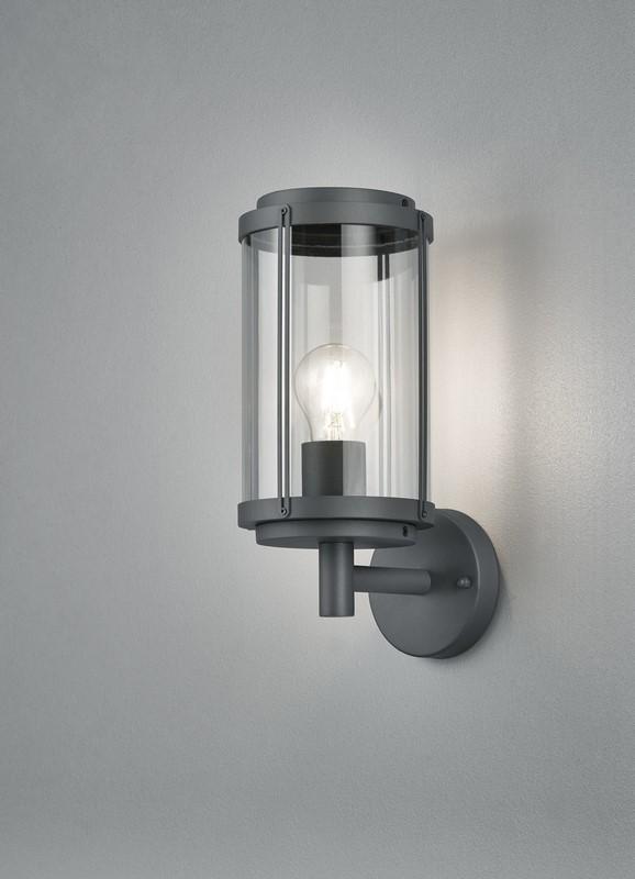 Lampa ścienna TANARO - 202360142
