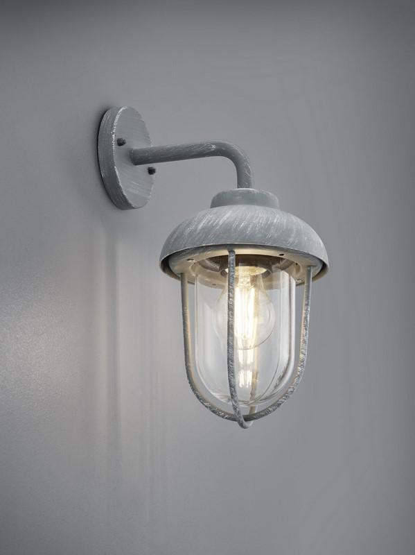 Lampa ścienna DUERO - 202760178