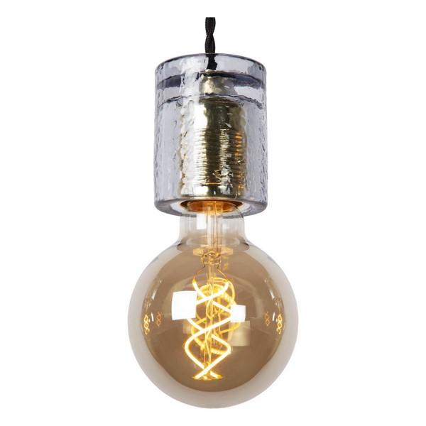 Lampa wisząca GELKA - 20416/01/65