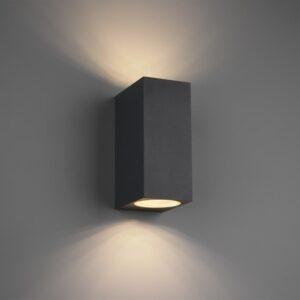 Lampa ścienna ROYA - 204269242