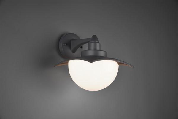 Lampa ścienna DONEZ - 204960142