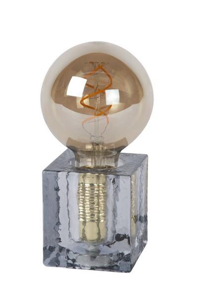 Lampa stojąca GELKA - 20517/01/65
