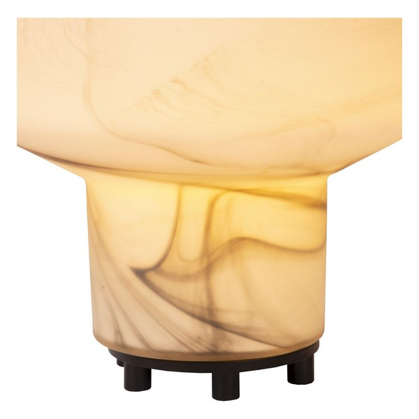 Lampa stojąca ALISTAIR - 20518/01/31