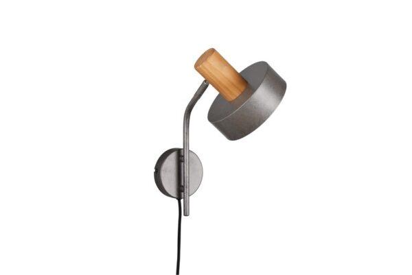 Lampa ścienna GAYA - 209500167