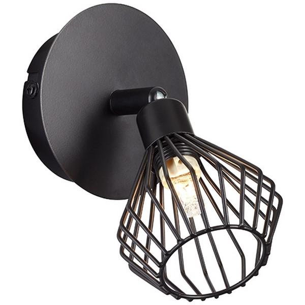 Lampa ścienna DALMA - 21010/06