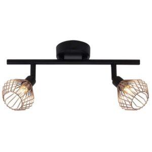 Lampa sufitowa DALMA - 21013/76