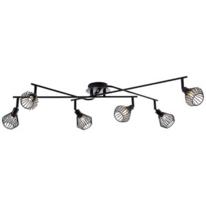 Lampa sufitowa DALMA - 21096/06