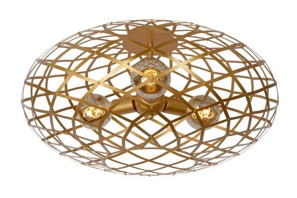 Lampa sufitowa WOLFRAM - 21117/65/02