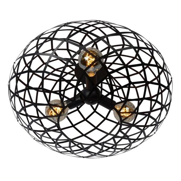 Lampa sufitowa WOLFRAM - 21117/65/30