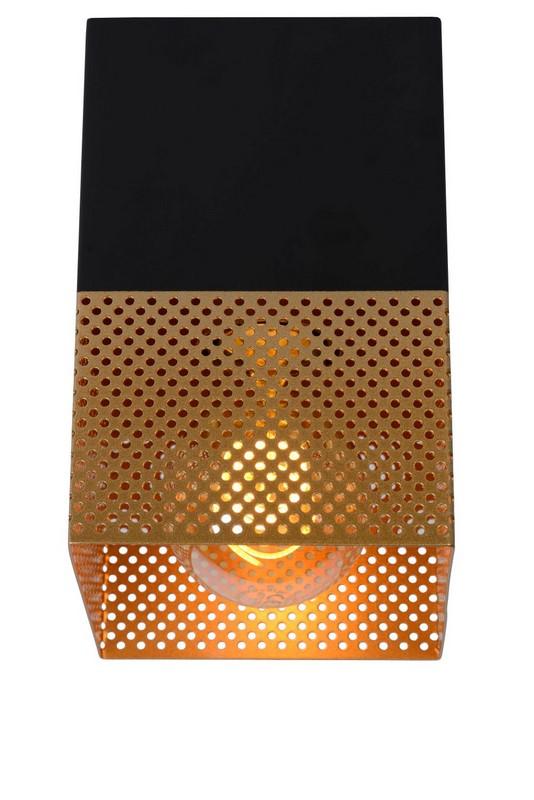 Lampa sufitowa RENATE - 21123/01/02