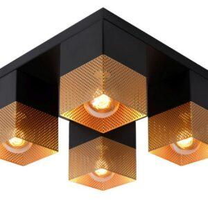 Lampa sufitowa RENATE - 21123/04/02
