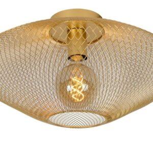 Lampa sufitowa MESH - 21123/45/02