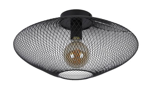 Lampa sufitowa MESH - 21123/45/30
