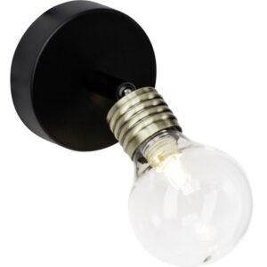 Lampa ścienna BULB - 21210/76