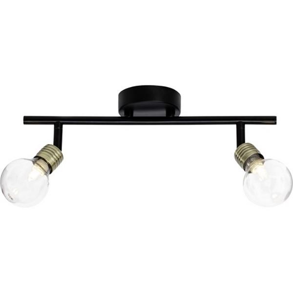 Lampa sufitowa BULB - 21213/76