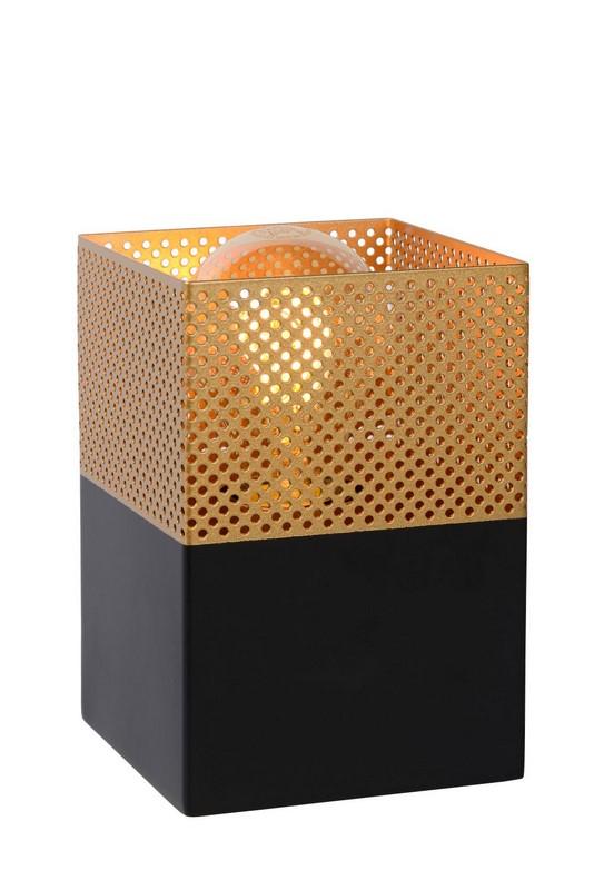 Lampa ścienna RENATE - 21223/01/02
