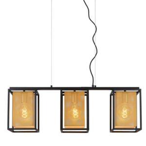 Lampa wisząca SANSA - 21422/03/30