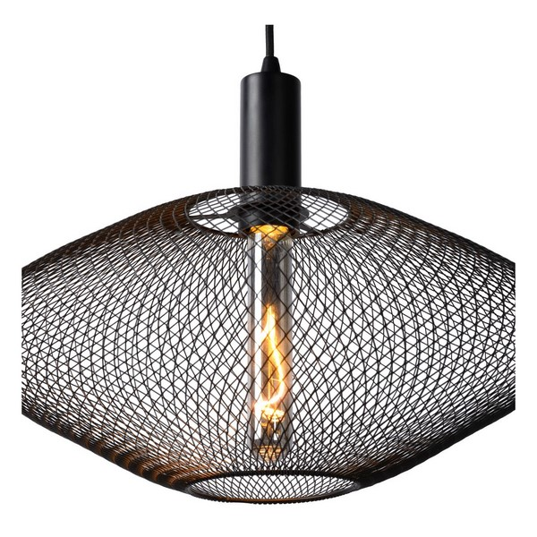 Lampa wisząca MESH - 21423/45/30