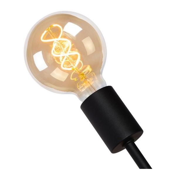 Lampa wisząca LESTER - 21424/06/30