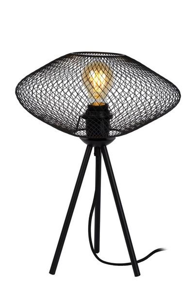 Lampa stojąca MESH - 21523/01/30