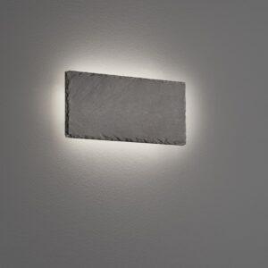 Lampa ścienna RAVEN - 224210102