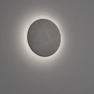 Lampa ścienna RAVEN - 224290102