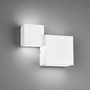 Lampa ścienna MIGUEL - 224910231