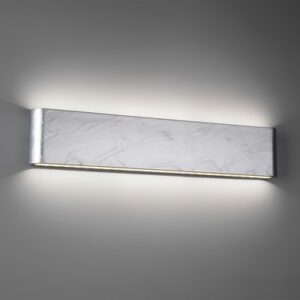 Lampa ścienna THAMES II - 226460286