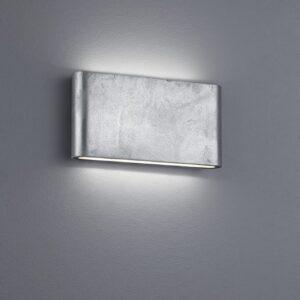 Lampa ścienna THAMES II - 227660286