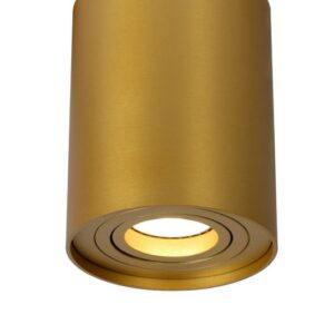 Lampa sufitowa TUBE - 22952/01/02