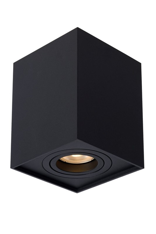 Reflektor TUBE - 22953/01/30