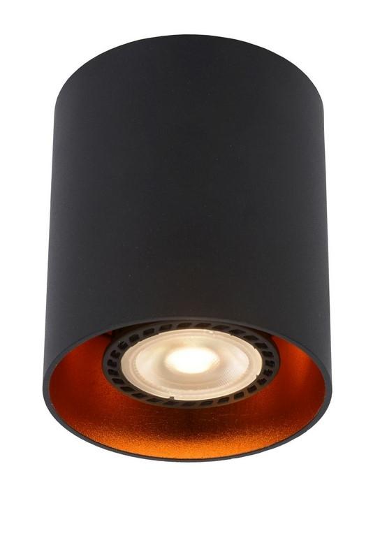 Lampa sufitowa BODIBIS - 22965/01/30