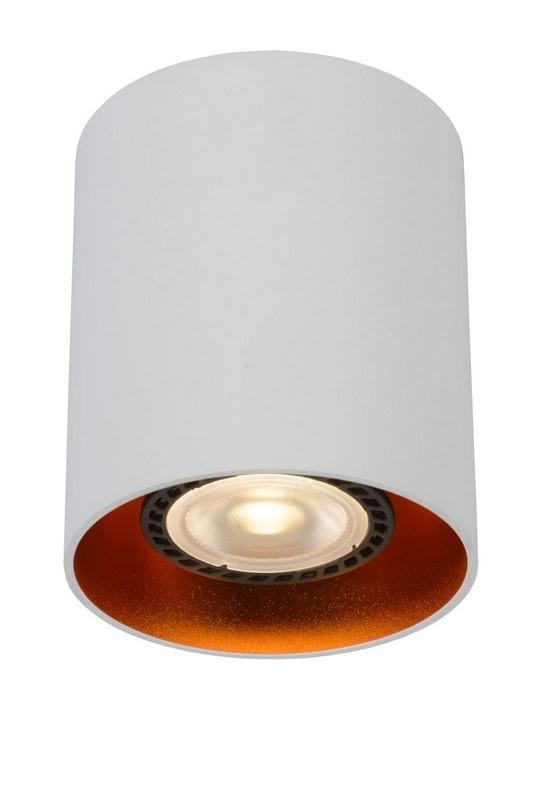 Lampa sufitowa BODIBIS - 22965/01/31