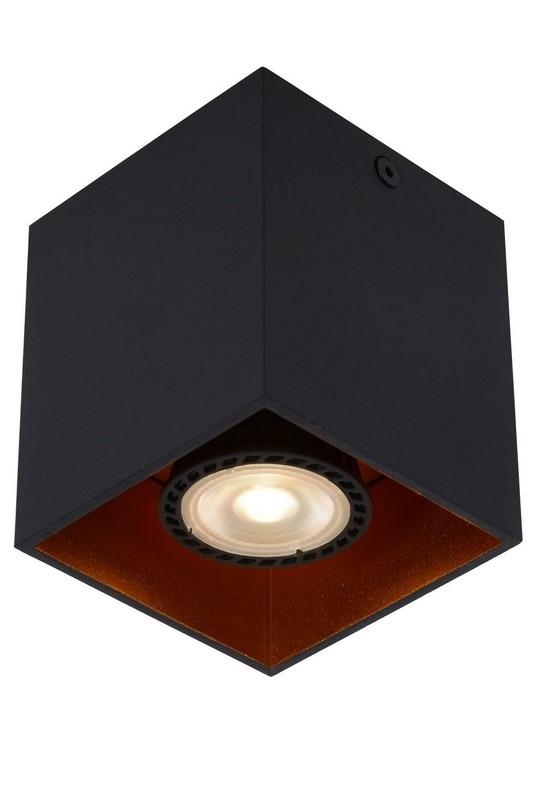 Lampa sufitowa BODIBIS - 22966/01/30