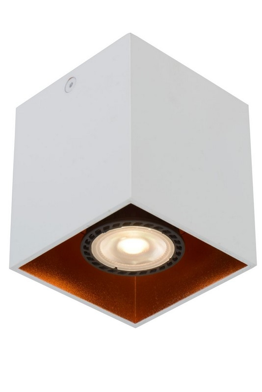 Lampa sufitowa BODIBIS - 22966/01/31