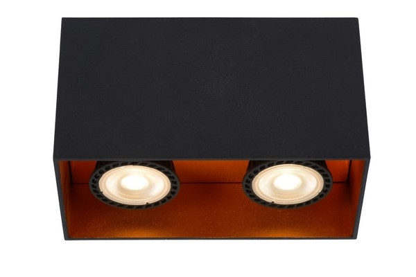 Lampa sufitowa BODIBIS - 22966/02/30