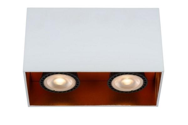 Lampa sufitowa BODIBIS - 22966/02/31