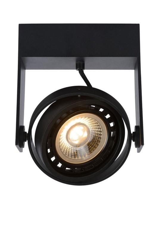 Reflektor GRIFFON - 22969/12/30