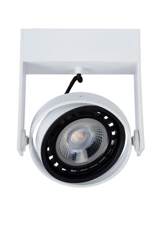 Reflektor GRIFFON - 22969/12/31