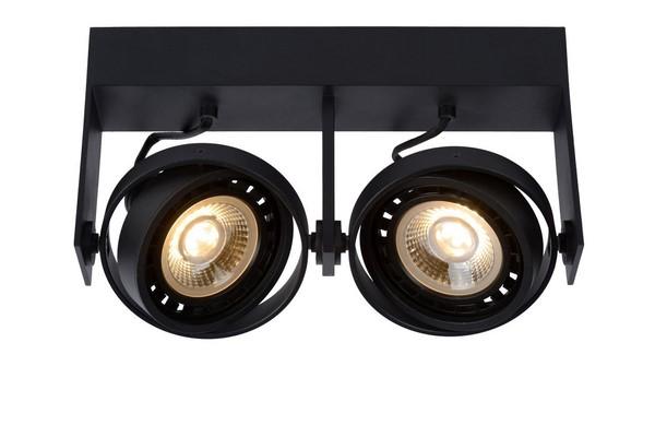 Reflektor GRIFFON - 22969/24/30